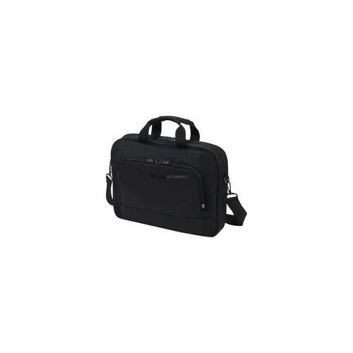 Dicota Eco Top Traveller BASE, Notebooktasche