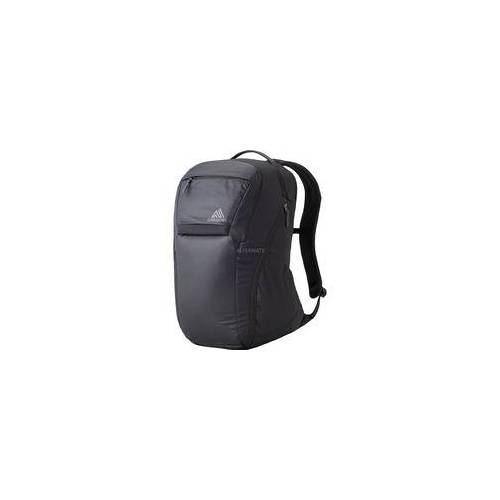 Gregory Resin 30, Rucksack