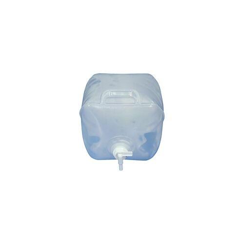 Katadyn Faltkanister 10Liter, lebensmittelecht, Wasserbehälter