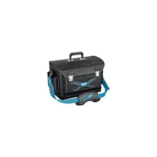 Makita Werkzeugkoffer E-05418