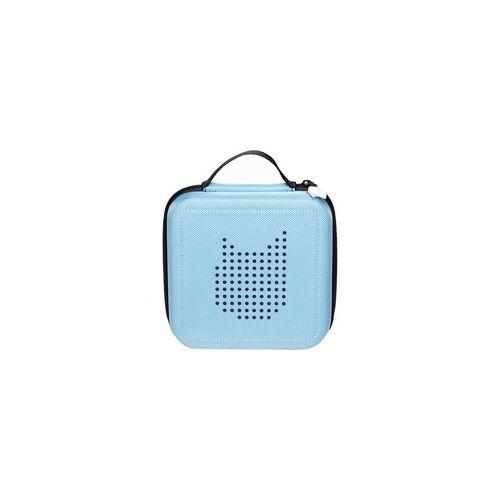 tonies Tonie - Transporter hellblau, Tasche