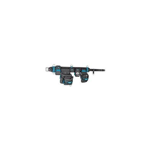 Makita Super-Schwerlast-Gürteltasche, Werkzeuggürtel