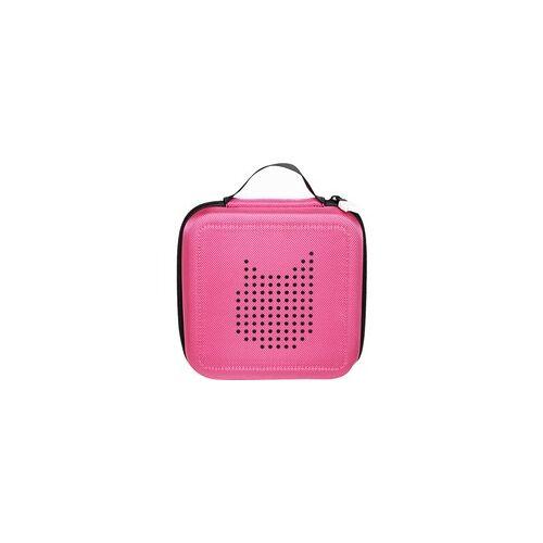 tonies Tonie - Transporter pink, Tasche