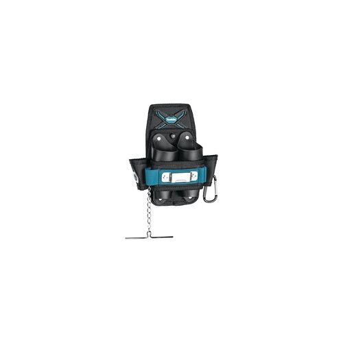 Makita Elektrikerholster E-05212