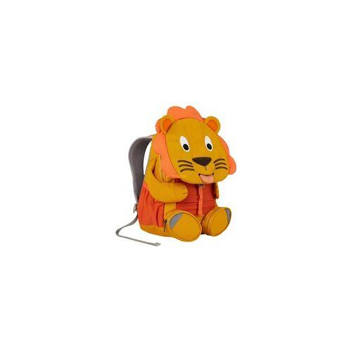 Affenzahn Großes Rucksäckchen Löwe, Rucksack