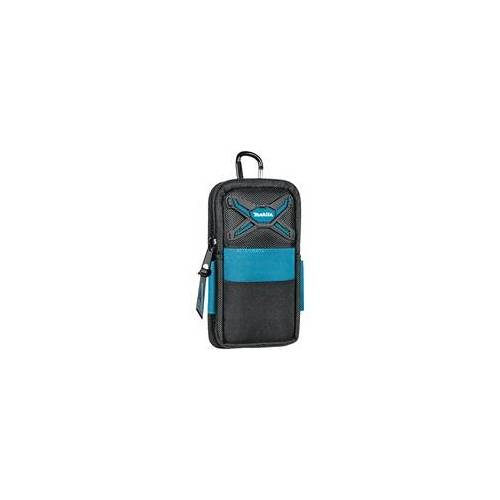 Makita Handy-Tasche E-05583