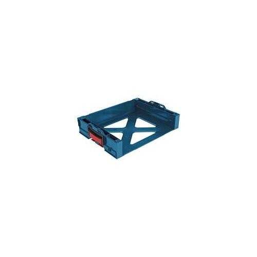 Bosch I-Boxx active rack, Werkzeugkiste