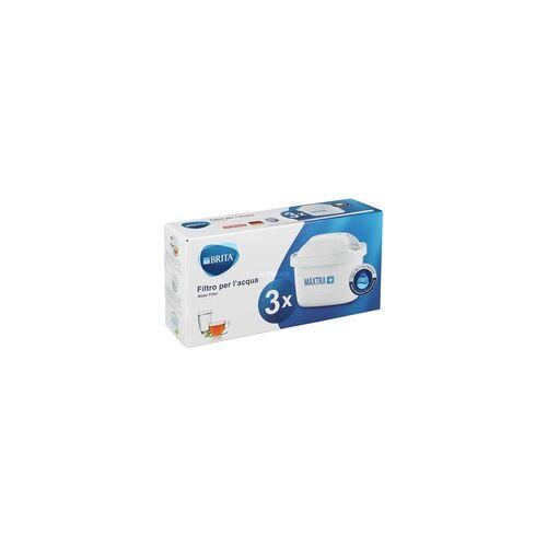 Brita MAXTRA+ Pack 3, Wasserfilter