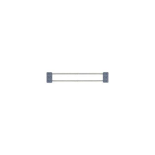 SanniShoo drip.line Abtropfhilfe, Abtropfgestell