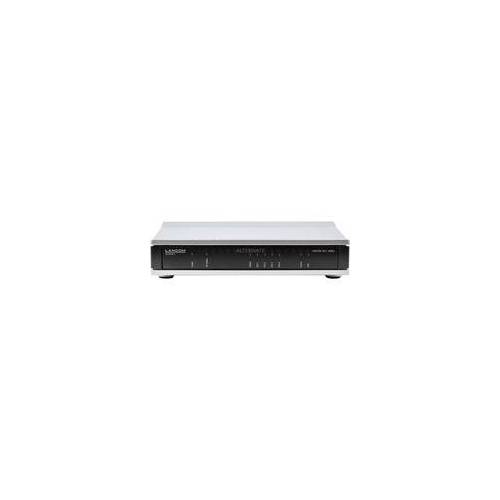 Lancom WLC-4006+, Access Point Controller