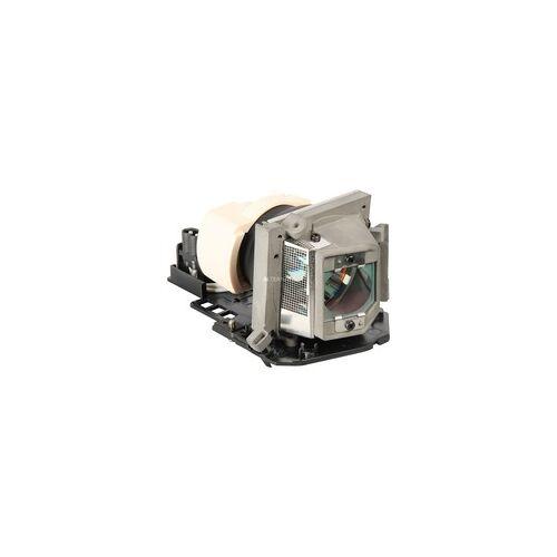Acer Ersatzlampe MC.JN811.001, Beamer-Ersatzlampe