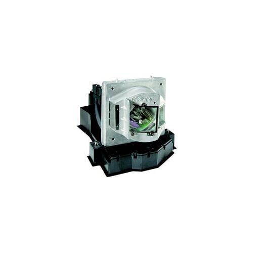 Acer Ersatzlampe für P1502, Beamer-Ersatzlampe