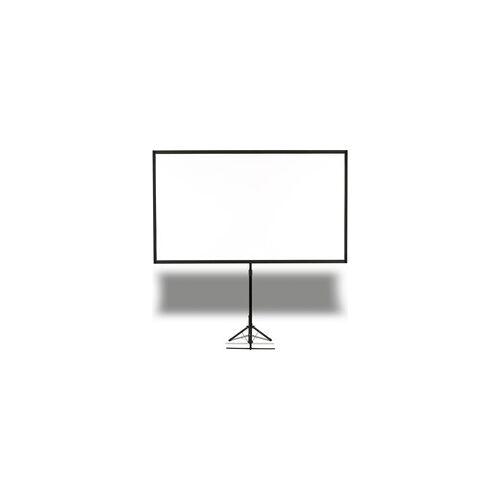 Epson Mobile X-Type 16:9, Stativleinwand