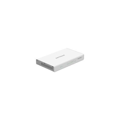 Netgear Insight BR200 Buisness Router