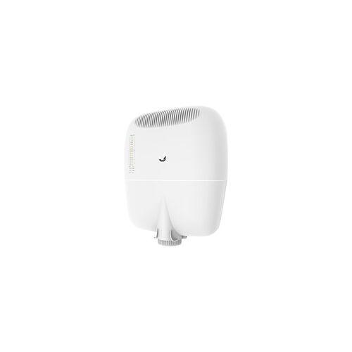Ubiquiti EP-S16 WISP Control Point, Switch