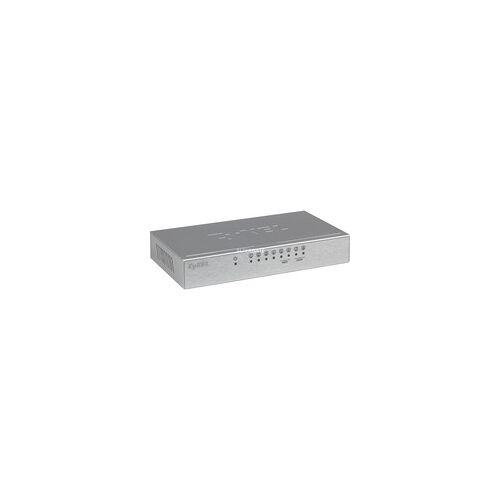 Zyxel GS-108B v3, Switch