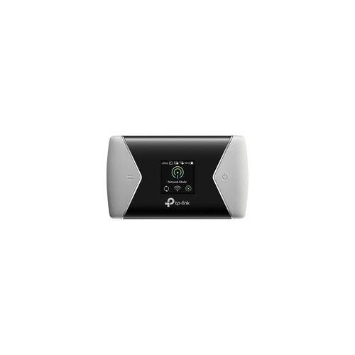 TP-Link M7450, LTE-Hotspot