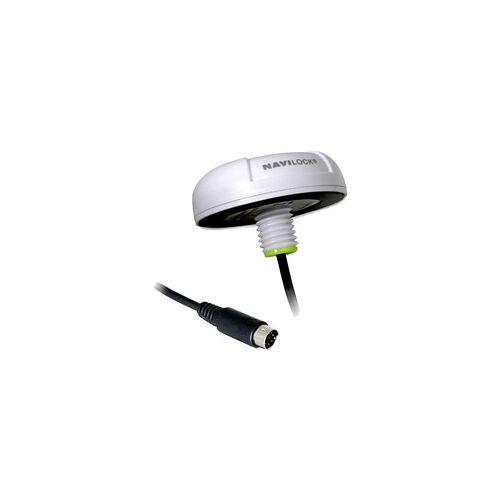 Navilock NL-622MP, GPS-Empfänger