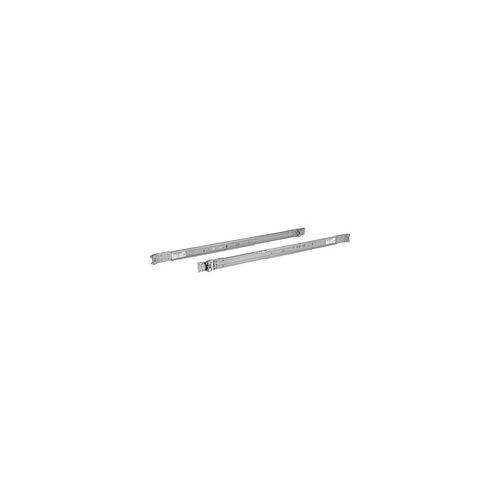Intel® 1U/2U Premium Rail AXXPRAIL, Einbauschienen