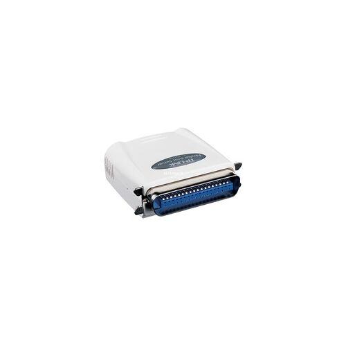 TP-Link TL-PS110P, Printserver