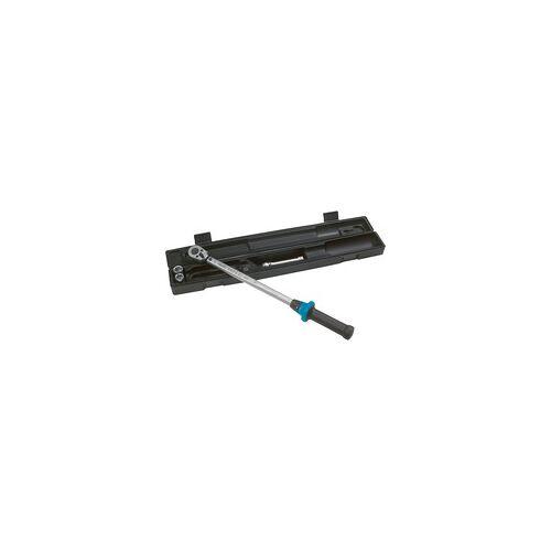 Hazet Drehmoment-Werkzeugsortiment 5122-2CT/5, Drehmomentschlüssel