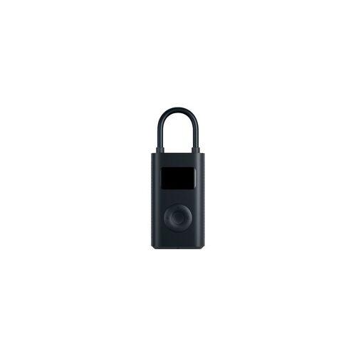 Xiaomi Mi Portable Electric Air Compressor, Luftpumpe