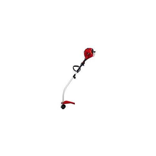 Einhell Benzin-Rasentrimmer GC-PT 2538/1 I AS