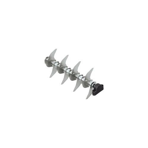 Einhell Messerwalze GE-SC 35 Li, Ersatzmesser