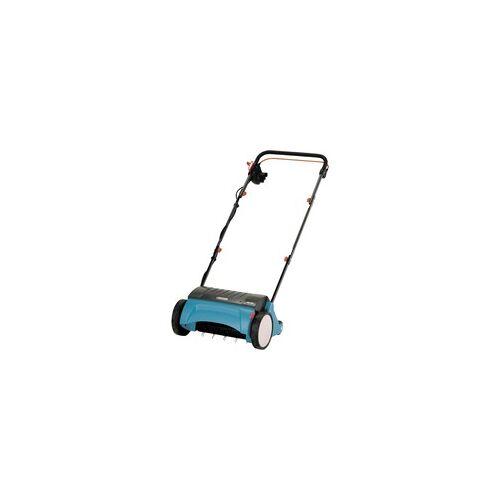 Gardena Elektro-Rasenlüfter ES 500, Vertikutierer