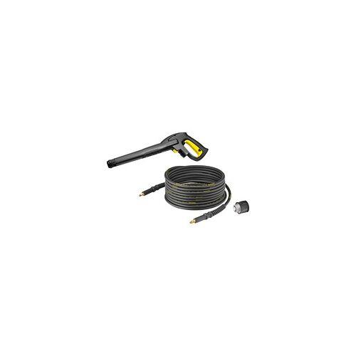 Kärcher Hochdruckschlauch-Set HK 12