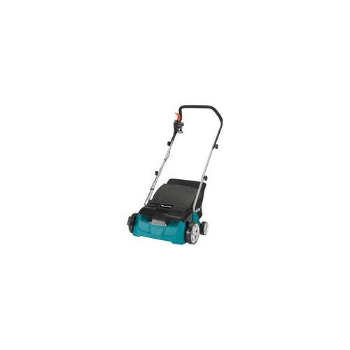 Makita Vertikutierer UV3200