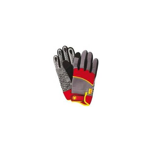 Wolf-Garten WOLF Geräte-Handschuh GH-M 10, Handschuhe