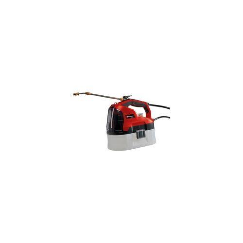 Einhell Akku-Drucksprühgerät GE-WS 18/35 Li-Solo, 18Volt, Drucksprüher