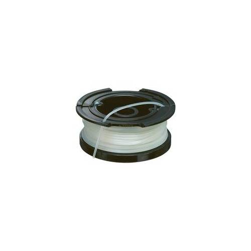 BLACK+DECKER Ersatzspule Reflex, Mäh-Faden