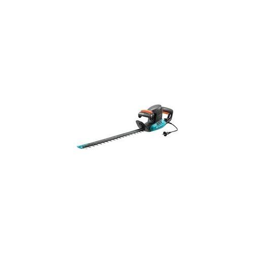 Gardena Elektro-Heckenschere EasyCut 420/45