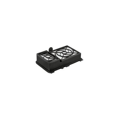 Kärcher HEPA 13 Filter, Staubfilter