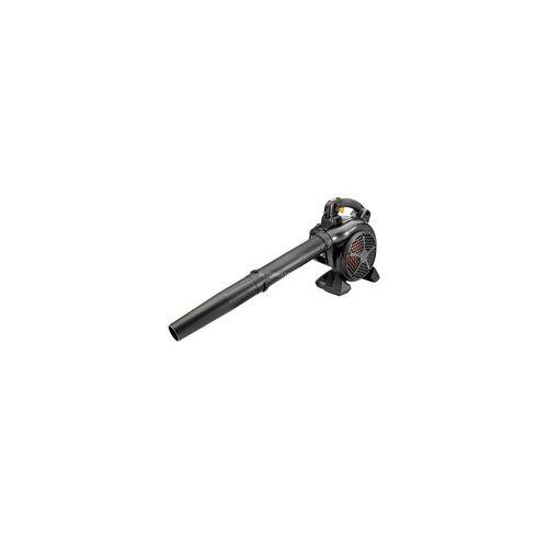 McCulloch Benzin-Laubbläser GBV 322, Laubsauger/Laubbläser