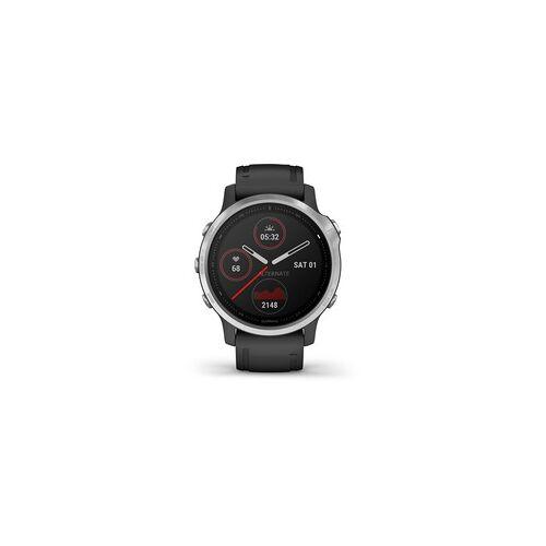 Garmin fenix 6S, Smartwatch