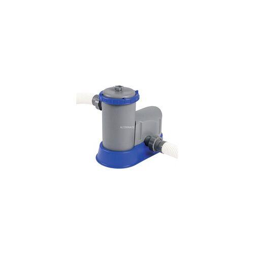 Bestway Filterpumpe FLOWCLEAR 5.678l/h, Wasserfilter