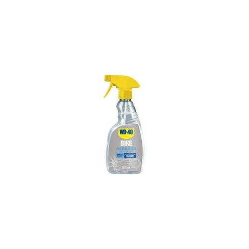 WD-40 BIKE Reiniger, 500ml, Reinigungsmittel