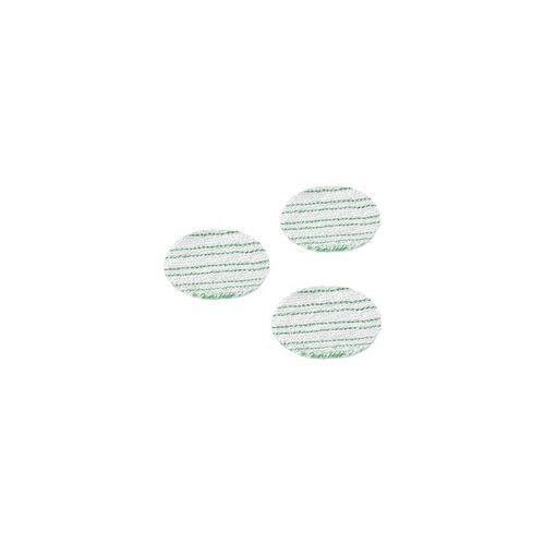 Kärcher Polierpads Parkett, versiegelt Laminat, Polierhaube