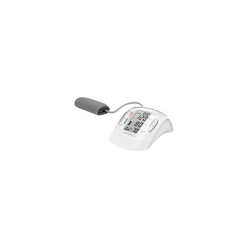 Medisana Blutdruckmessgerät MTP Pro