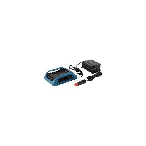 Bosch Autoladegerät + Wireless GAL 1830 W-DC