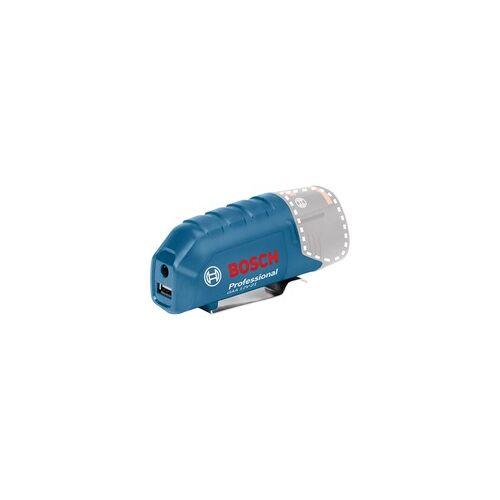 Bosch GAA 12V-21 USB-Ladeadapter, Ladegerät