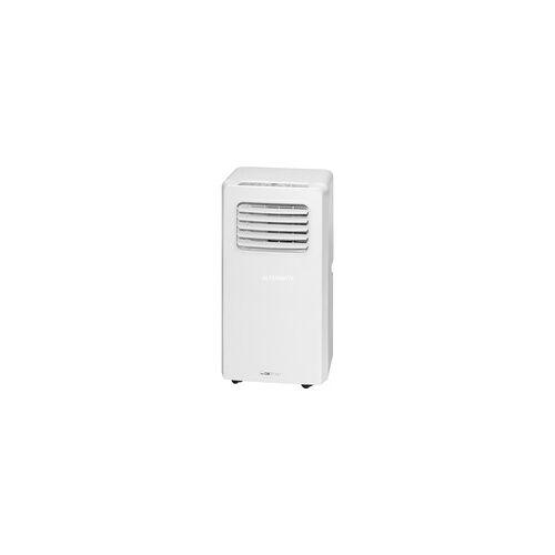 Clatronic CL 3671, Klimagerät