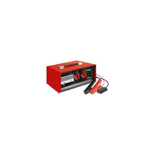 Einhell Batterie-Ladegerät CC-BC 30