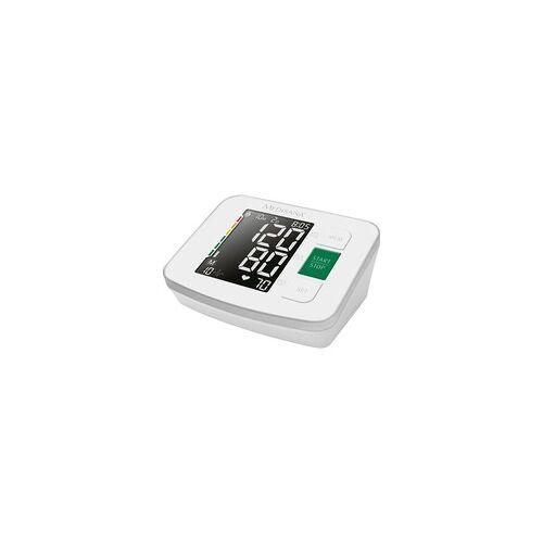 Medisana Blutdruckmessgerät BU 514