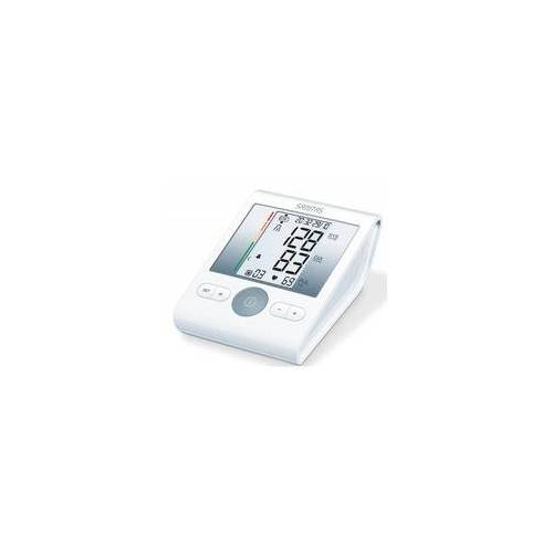 Sanitas SBM 22, Blutdruckmessgerät