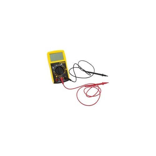 Stanley Multimeter STHT0-77364, Messgerät