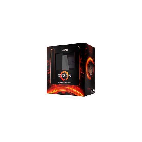 AMD Ryzen™ Threadripper™ 3970X, Prozessor